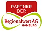 Partnerlogo von Regionalwert AG Hamburg