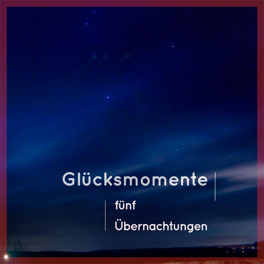 hotel-fauna-arrangement-gluecksmomente